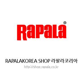 라팔라 SHOP  공식쇼핑몰
